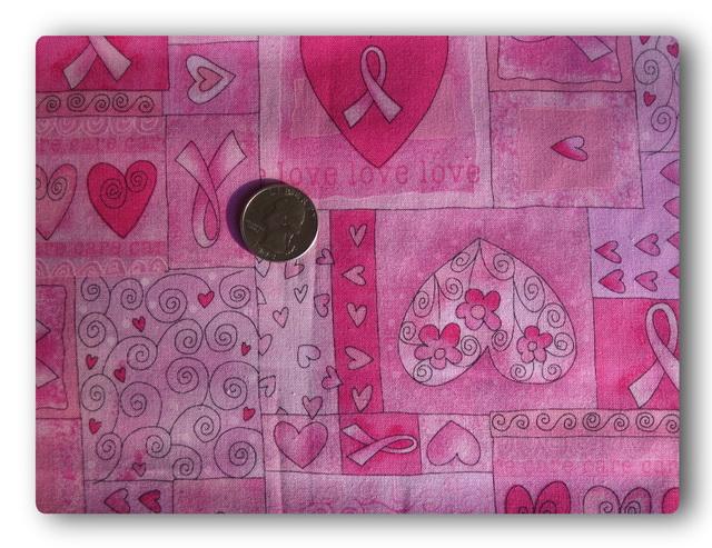 BCA Love Love Love-