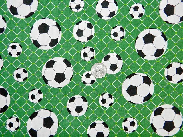 Soccer Sports Life-