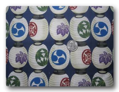 Chinese Lanterns2-