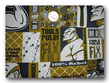 Tools Rule-