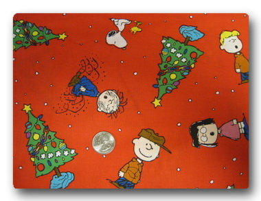 Charlie Brown Christmas-