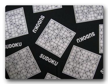 Sudoku-