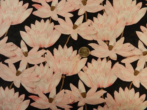 Hanami Falls Flowers-