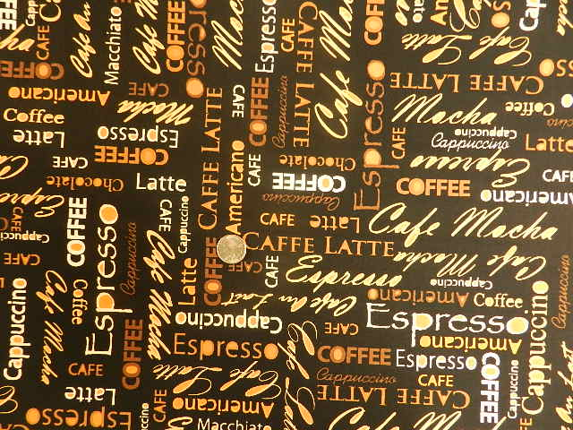 Caffe Expressions-