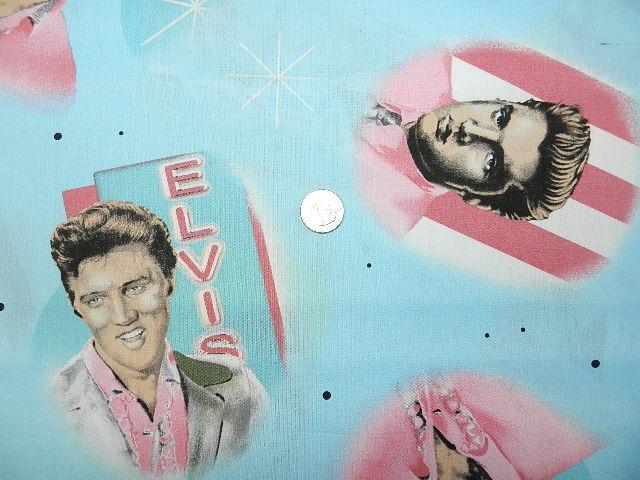 Elvis Forever-