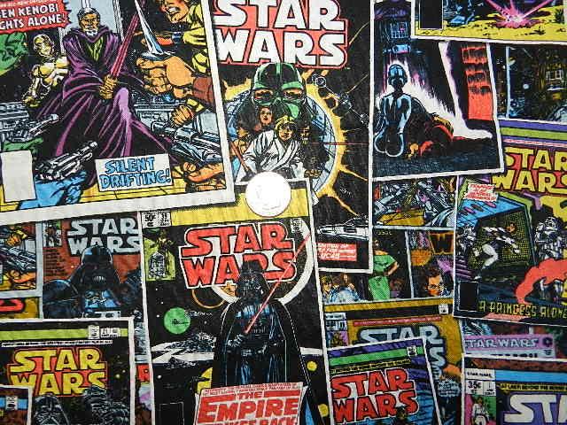 Starwars-