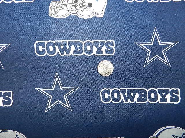 Cowboys-