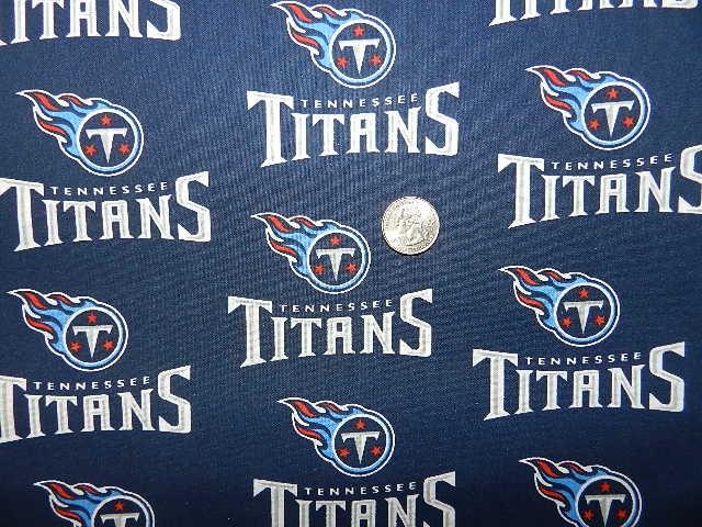 Titans-