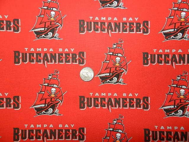 Buccaneers-