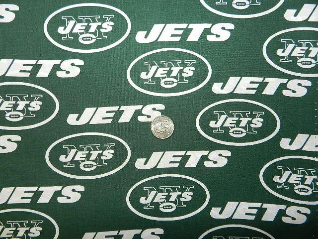 Jets-