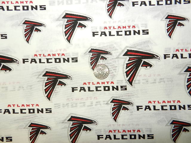 Atlanta Falcons-