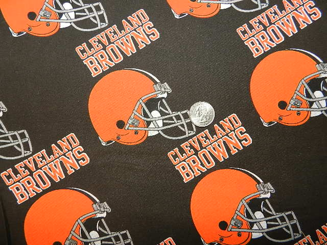 Cleveland Browns-