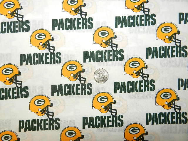 GB Packers-