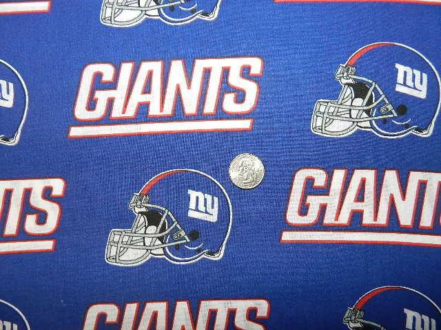 Giants-