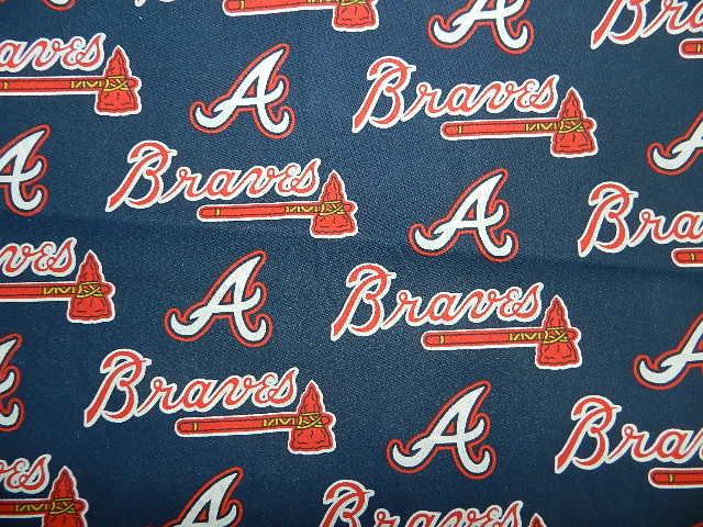 Atlanta Braves-