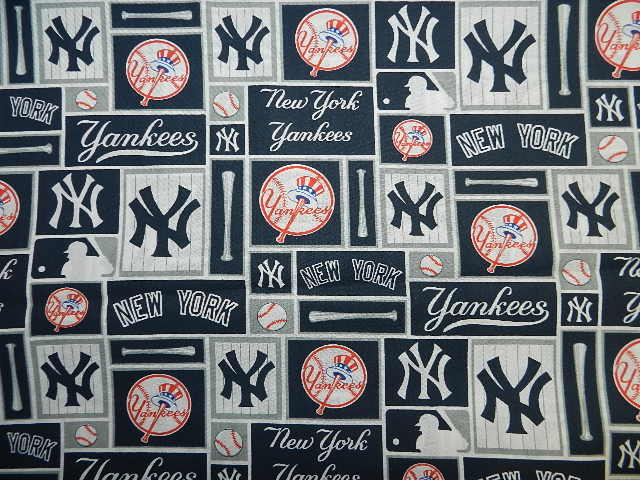 New York Yankees-