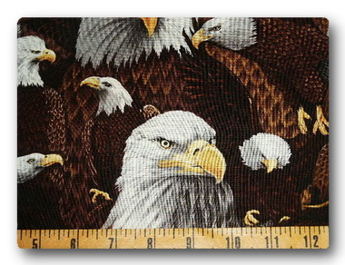 Eagle - Regal Eagle-