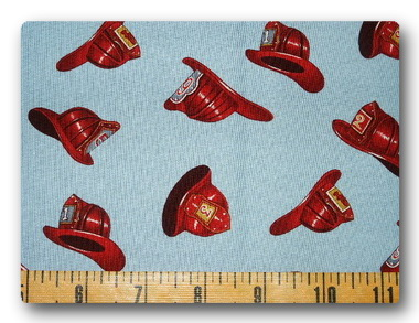 Firehats-