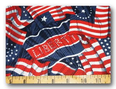 Flag - Liberty Flag-