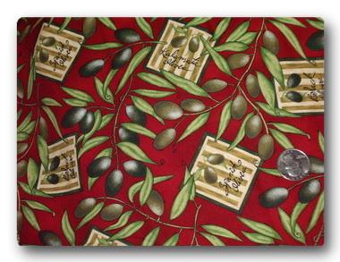 Olives-