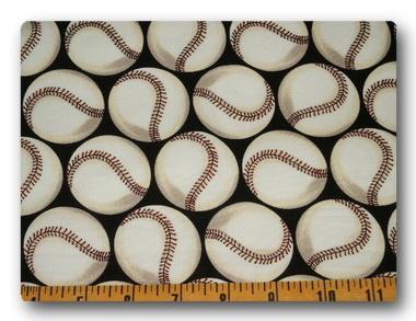 Baseball-