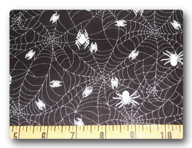 Spiders1-