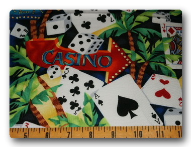 Tropical Casino-