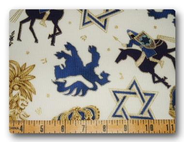 Star of David2-